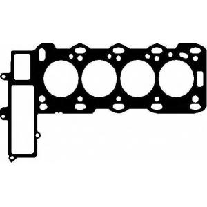 Прокладка, головка цилиндра 146828 elring - OPEL VECTRA B (36_) седан 2.0 DI 16V