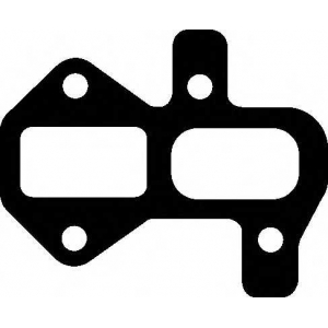 ELRING 149.080 VW Gasket exhaust manifold