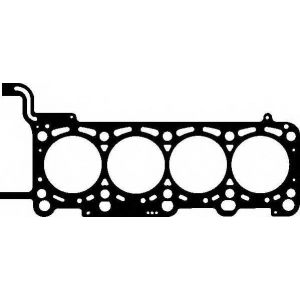ELRING 149.324 VW Cyl. head gasket/metal layer