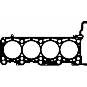 ELRING 149.354 VW Cyl. head gasket/metal layer