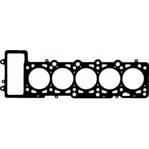 Прокладка, головка цилиндра 150431 elring - VW TOUAREG (7LA, 7L6, 7L7) вездеход закрытый 2.5 R5 TDI