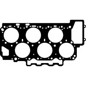 ELRING 151.123 VW Cyl. head gasket/metal layer