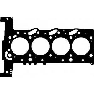 ELRING 156.220 Прокладка головки блока PSA \Puma\ 1.2mm (3 метки)
