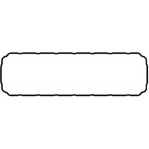 ELRING 156.361 Прокладка поддона (DXi13)