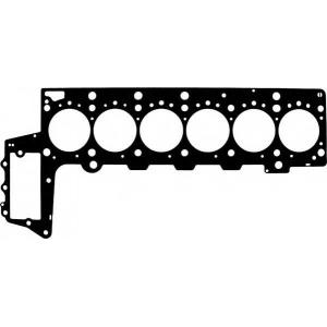 ELRING 157.420 Прокладка головки блока цилиндров