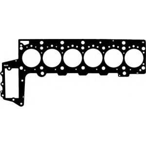 ELRING 157.490 BMW Cyl. head gasket/metal layer