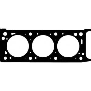 ELRING 157.650 PEUGE Cyl. head gasket/metal-fiber