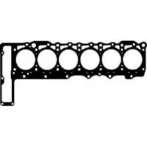 ELRING 161.834 Прокладка головки блока