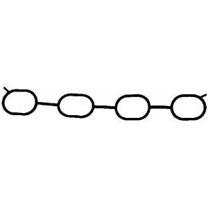 ELRING 170.040 TOYOT Gasket intake manifold