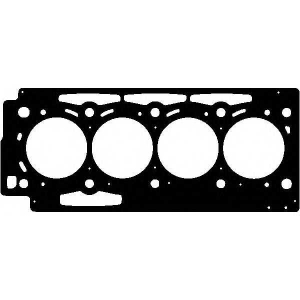 ELRING 170.051 PSA Cyl. head gasket/metal layer