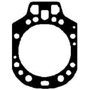 ELRING 173.968 MB Cyl. head gasket/metal-fiber