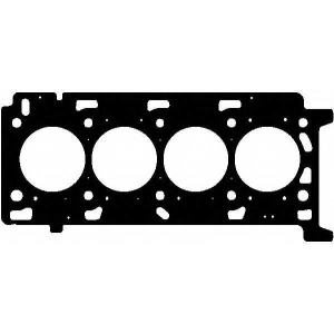 ELRING 174.423 RENAU Cyl. head gasket/metal layer