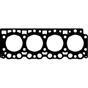 ELRING 174.701 DEUTZ Cyl. head gasket/metal-rubber