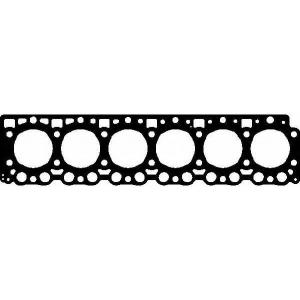 ELRING 174.891 DEUTZ Cyl. head gasket/metal-rubber
