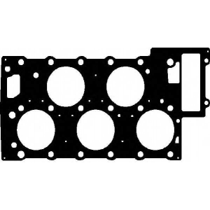ELRING 183.762 VW Cyl. head gasket/metal layer
