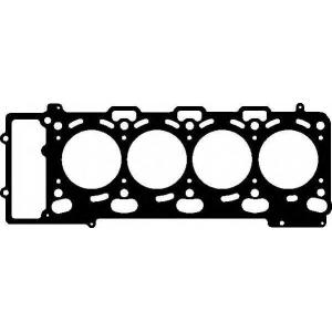 ELRING 191.440 BMW Cyl. head gasket/metal layer