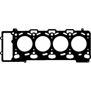 ELRING 191.530 BMW Cyl. head gasket/metal layer