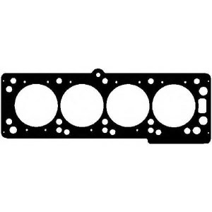 ELRING 194.960 OPEL Cyl. head gasket/metal layer