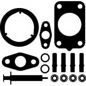 Прокладка турбіни VW Crafter 30-35/30-50 2.5TDI 04 196420 elring -