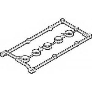 ELRING 199.110 FIAT Gasket valve cover