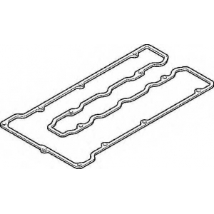 ELRING 199.150 ALFA Valve cover gasket