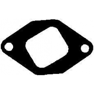 ELRING 200.965 CASE Gasket exhaust manifold