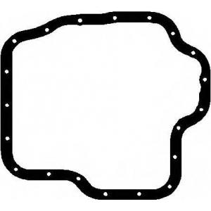 212840 elring Прокладка, масляный поддон OPEL ASTRA Наклонная задняя часть 1.7 TD