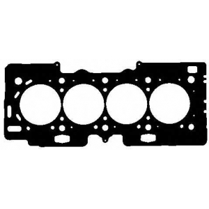 ELRING 218.890 PEUGE Cyl. head gasket/metal layer