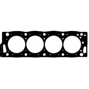 Прокладка головки блока PSA XU10J2C 2.0i 8V 306 (п 219071 elring -
