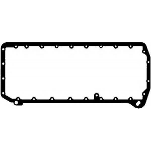 ELRING 219.960 BMW Gasket oil pan
