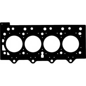ELRING 220.341 RENAU Cyl. head gasket/metal-fiber