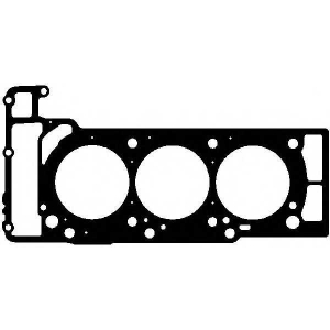 ELRING 220.940 MB Cyl. head gasket/metal layer