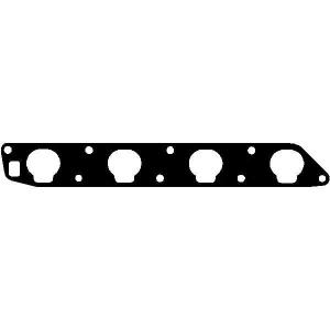 ELRING 232.360 Прокладка, впускной коллектор