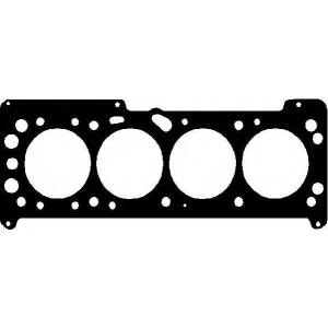 ELRING 239.394 OPEL Cyl. head gasket/metal layer