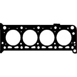ELRING 239.870 PEUGE Cyl. head gasket/metal-fiber