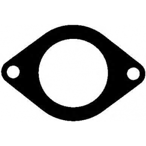 ELRING 244.678 OPEL Gasket thermostat