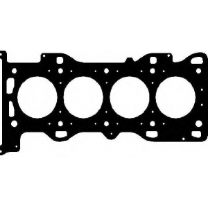 ELRING 255.060 FORD Cyl. head gasket/metal layer 1.8 DURATEC