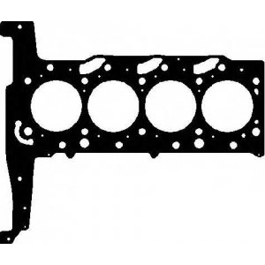 ELRING 265.420 FORD Cyl. head gasket/metal layer