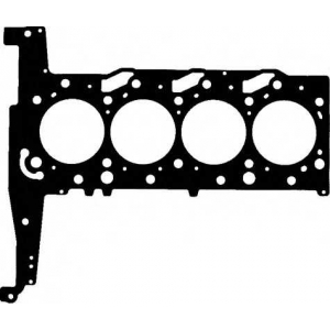 ELRING 265.440 FORD Cyl. head gasket/metal layer