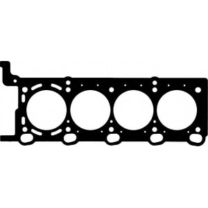 ELRING 268.040 BMW Cyl. head gasket/metal-fiber