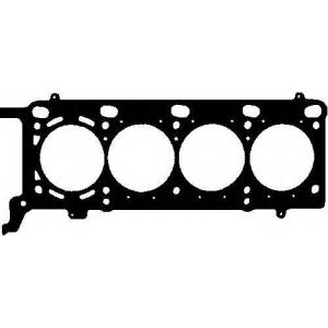 ELRING 268.160 BMW Cyl. head gasket/metal layer