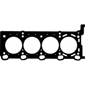 ELRING 268.170 BMW Cyl. head gasket/metal-fiber