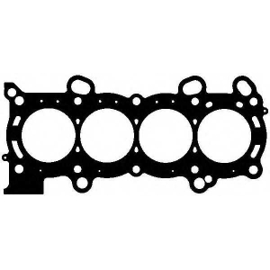 ELRING 270.340 HONDA Cyl. head gasket/metal layer