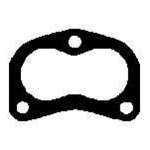 ELRING 275.980 BMW Gasket exhaust pipe