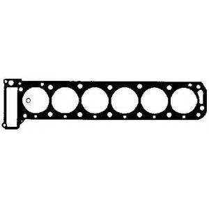 ELRING 278.433 OPEL Cyl. head gasket/metal-fiber