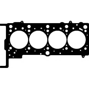 ELRING 278.930 VW Cyl. head gasket/metal layer