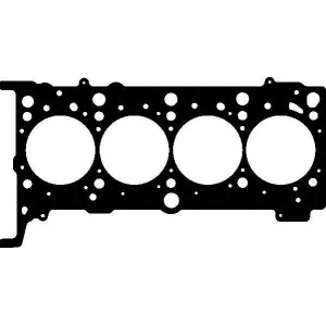 ELRING 278.940 VW Cyl. head gasket/metal layer