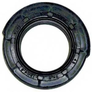 Уплотнительное кольцо 284742 elring -