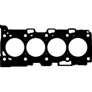 ELRING 286.610 TOYOT Cyl. head gasket/metal layer
