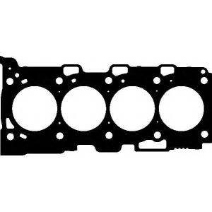 ELRING 286.750 TOYOT Cyl. head gasket/metal layer
